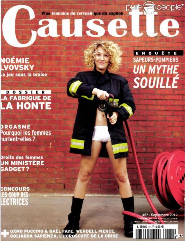 magazine-causette-