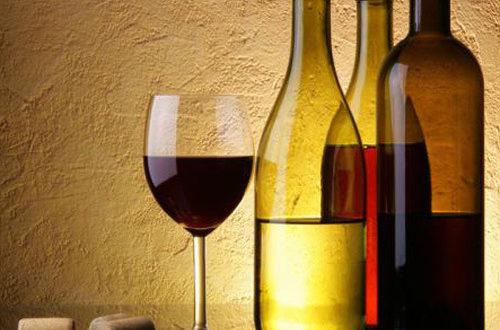 Article : On a inventé l'apartheid pour l'alcool !
